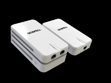 چین GW1200S-X Wifi Network Extender 2.4G MT7603 8MB Flash ISO9001 مجوز توزیع کننده